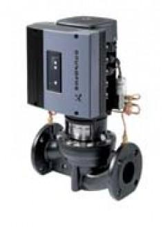 BƠM TPE SERIES 2000 (Bơm ly tâm đơn tầng điều khiển biến tần)