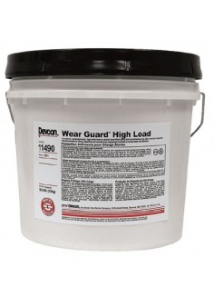 Wear Guard High Load - 11490
