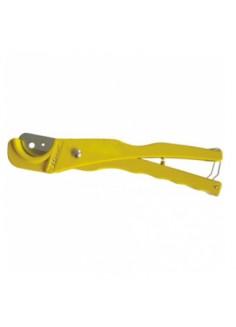Kềm Cắt Ống PVC Rewin RD-3815