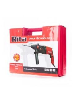Máy Khoan Búa Đảo Chiều Rita 303