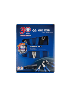 3 PC. Pliers Set